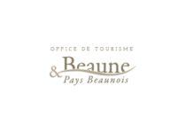 Bourgogne Tourisme - Atelier de la Vigne et du Vin - Référence