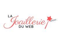 Assistance web Joaillerie du Web Celine Lapointe