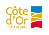 Côte d'Or Tourisme - Atelier de la Vigne et du Vin - Référence