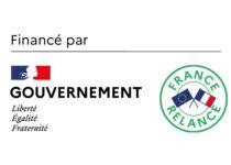 France Relance -Atelier Vigne et Vins- Merci !